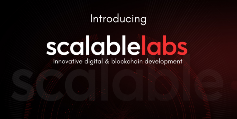 Scalable Labs Blockchain Development