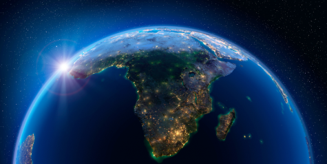 cryptocurrency adoption africa